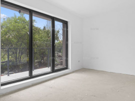 Comision 0% , apartament 2 camere, decomandat, se vinde f...