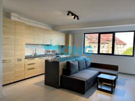 Matei Voievod   Apartament 2 Camere   Centrala