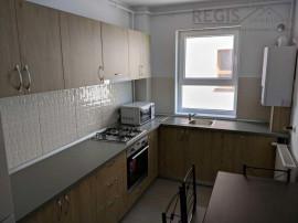 Apartament 2 camere, decomandat, Coresi