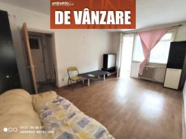 Apartament 2 camere Nitu Vasile, Berceni