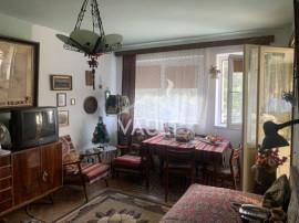Cod P5265 - Apartament 2 camere Piata Straduintei