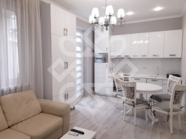 Apartament la casa de inchiriat, zona centrala, Oradea