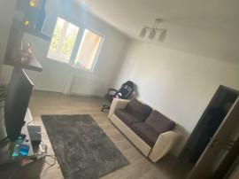 Apartament 2 camere- zona Centrul Civic