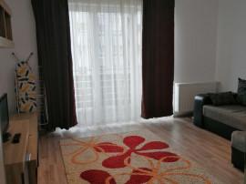 2 camere Avantgarden 3, etaj intermediar, mobilat, 71.500€
