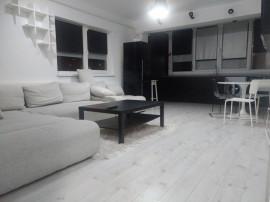 Apartament cu 2 camere, cartier Tractorul