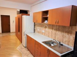 Apartament cu 1 camera pe Calea Turzii