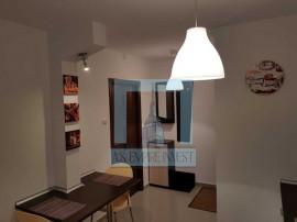 Apartament 2 camere mobilat-utilat - zona Astra (ID: 1997)