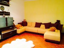 Brancoveanu, apartament 2 camere, 64 mp, decomandat