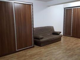Calea calarasi apartament 2 camere