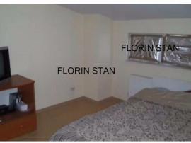 Apartament 3 camere in Alexandru ce Bun 67mp
