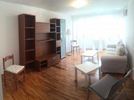 Proprietar inchiriez apartament 2 camere, Bd. Unirii