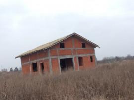 Locuri pentru casa in Zimandul Nou - ID : RH-7481-property
