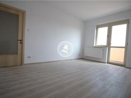 Apartament nou - 2 camere/57mp - Nicolina-CUG