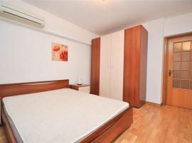 Apartament 2 camere Unirii,spre Piata Alba Iulia