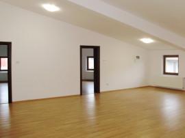 Inchiriere spatiu de birouri Eminescu open space si 2 camere