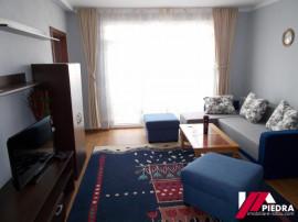 Apartament 3 camere in bloc calea cisnadiei