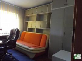 X1RF1052U Apartament 3 camere in zona Centrala