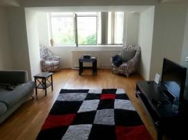 Apartament 2 camere d ultracentral , 60mp