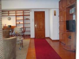 Apartament Calea Victoriei 2 camere in bloc