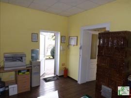 X1RF1134K, Casa 3 camere in zona Aradul Nou