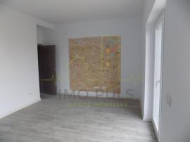 Apartament 2 camere Girocului, Dec., incalzire pardoseala