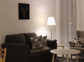 Apartament 2 camere Aviatiei/ City Point/ Aurel Vlaicu