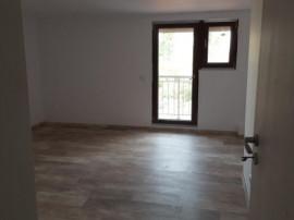 Apartament 3 camere Grozavesti str Econom Cezarescu