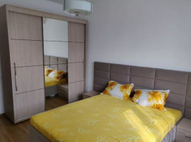 Apartament 2 camere Unirii,Decebal, Alba Iulia