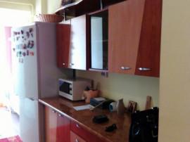 Apartament 3 camere ultracentral braila Bariera Calarasi