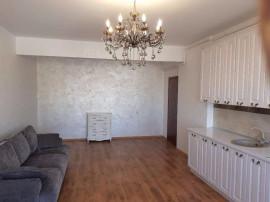 Metrou Mihai Bravu, apartament 2 camere lux! MGA 073