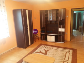 Apartament 2 camere, 50 mp, zona Golden Tulip !