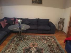 Stefan cel Mare- Eminescu, apartament 3 camere