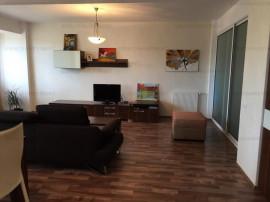 Apartament 2 camere Barbu Vacarescu - Lacul Tei