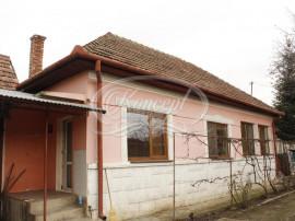 Casa individuala in Someseni