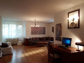 Apartament 2 camere Vatra Luminoasa!!MGA323