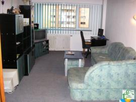 X1RF1033Q, Apartament cu 3 camere in zona Aurel Vlaicu