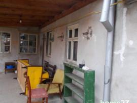 Casa , Timisoara, zona Aleea Ghirodei, 4 camere, 800mp teren