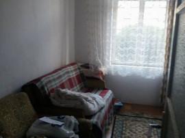 Casa in centru Targu-Muresului str Retezatului!