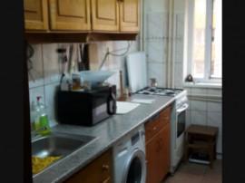 Apartament 2 camere Petre Ispirescu