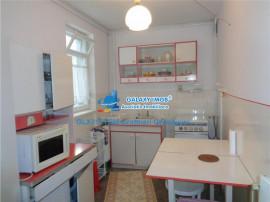 Apartament 3 camere,confort 1,Dambu P.