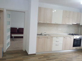 Totul nou, apartament 3 camere Vitan Mall