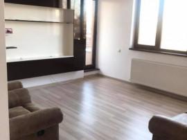 Apartament 3 camere Bucurestii Noi/Pod Constanta