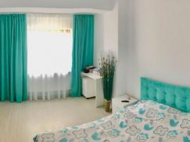 PRIMO – COMPOZITORI - 4 camere decomandate confort maxim