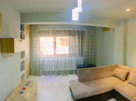 Apartament situat in zona ENERGIA