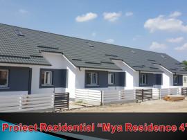 Case la CHEIE Berceni Concept nou MYA Residence Comision 0%