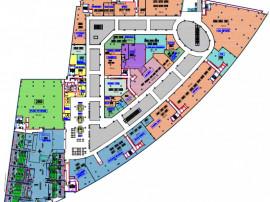 Inchiriez sp. birouri zona Vlaicu - ID : RH-8843-property
