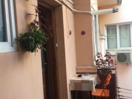Garsoniera Amzei 3*** linistita,Terasa,Cazare Regim Hotelier