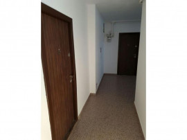 Apartament 3 camere,Prelungirea Ghencea Bragadiru