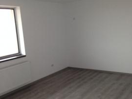 Apartament 3 camere,80mp utili,Bragadiru-Cristalului-Ghencea