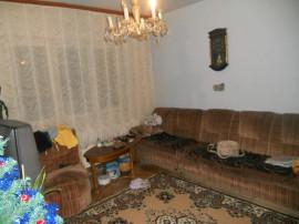 Apartament 3 camere la 5 minute de Billa, Kaufland!